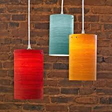 diy hanging light fixtures diy pendant light fixtures