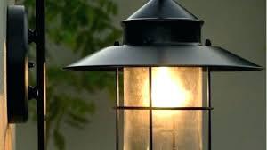 exterior lantern lighting. Outdoor Lantern Lights Lighting Fixtures Porch Patio Exterior Light Modern Outside Inspiring N