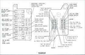 radeo for 1984 pontiac fiero fuse box wiring diagram libraries 1984 pontiac fiero fuse box diagram wiring symbols uk diagrams aremedium size of wiring diagram symbols