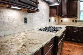 backsplash ideas for black granite countertops. Kitchen Countertop Backsplash Ideas Black Granite Countertops Cottage Bath Beach Style Compact Gates Cabinets Environmental Services Simple For D