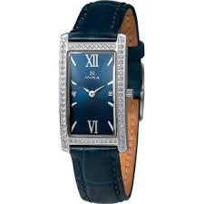 Женские наручные <b>часы Ника 0551.2.9.82</b>A купить в ...