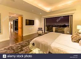 Leuchten Schlafzimmer Luxus Kalifornien In San Diego Wunderbare