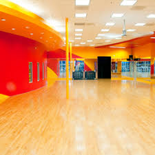 photo of fitness connection almeda houston tx united states
