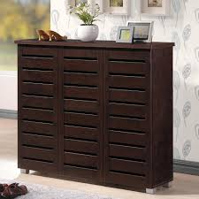 storage cabinet furniture. Office Storage Cabinets Furniture The Drawer Cabinet Dark Brown Wood Baxton Studio Adalwin Open Bookcase Wide To