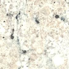 brand laminate x etchings kitchen sheet ouro romano countertop straight com pin
