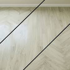 Quartz-vinyl tile of <b>Alpine Floor Ultra ECO5</b>-15 3D model <b>1</b>