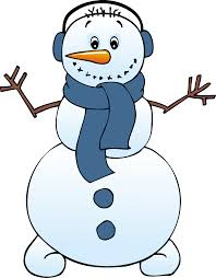 frosty the snowman clipart black and white.  White Cute Snowman Clip Art  Free Snowman Clipart  Free Cliparts That You Can  Download To Throughout Frosty The Clipart Black And White N