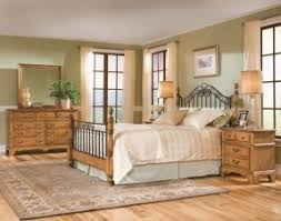 oak bedroom furniture sets. discontinued ashley furniture bedroom sets | oak - american n