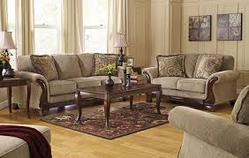 By Design Furniture Outlet Simple Ideas