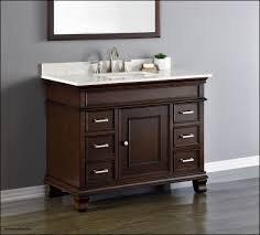 bathroom vanities 36 inch home depot. Full Size Of Home Designs:36 Inch Bathroom Vanity 36 Grey Oak Vanities Depot Y