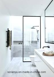 shower glass partition frosted glass partition frosted glass safety tempered shower glass shower glass partition dubai