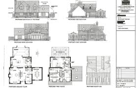 architectural drawings. Contemporary Architectural Throughout Architectural Drawings O