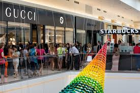Designer Shopping Outlet York The Fashion Outlets Of Chicago Shopping In Chicago