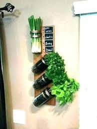 marvelous indoor herb garden lights kit target light with grow low marvelo