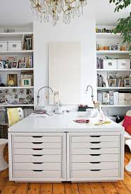 craft office ideas. 652 best craft room u0026 office organization ideas images on pinterest home rooms and space c