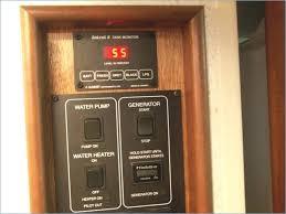 kib rv monitor panel wiring diagram tank related michaelhannan co kib rv monitor panel wiring diagram holding tank system