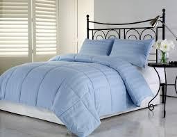 down vs down alternative comforter.  Alternative And Down Vs Alternative Comforter O