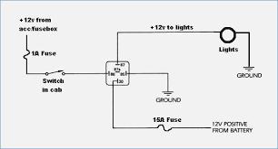 4 pin relay wiring diagram spotlights buildabiz me 4 pin relay wiring diagram horn light bar relay wiring diagram free wiring diagrams