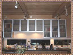 sliding glass cabinet door track unique cabinets 65 creative ideas types glass for cabinet doors of