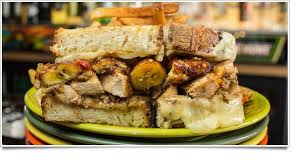 paninis kent ohio october 2019 at melt bar and grilled coolcleveland
