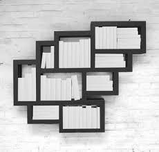 picture frames on wall. Frames Wall Shelf By Gerard De Hoop Picture On