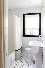 Small Picture Photo Gallery 20 Small Bathrooms