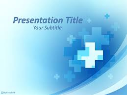Medical Presentation Powerpoint Templates Free Medical Presentation Templates Nishihirobaraen Com