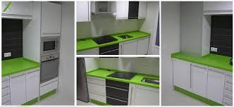 Cocinas U2013 AXIS Carpintería Y DiseñoDisear Muebles A Medida