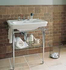 old bathroom tile. Bathroom Tile Ideas Old