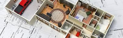 Kitchen Remodeling Katy Tx Model Interesting Decorating Design