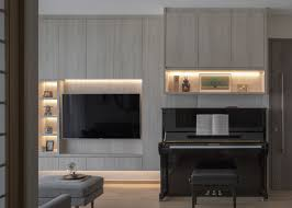 Treasure Crest Interior Design Japanese Treasure Crestsync Interior Pte Ltd Interior