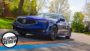 2018 acura a spec for sale.  sale photos credit acura throughout 2018 acura a spec for sale