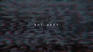 Sad Quotes Wallpaper Cave - Novocom.top