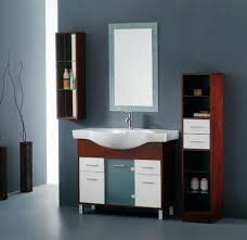 bathroom cabinet design. Bathroom Cabinet Design Cabinets Designs Wafclan Home Regarding Pertaining To Household I