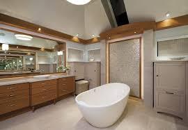bath designs for small bathrooms. Bathroom Design Ideas Center Log Plan Homebathroom Small Mou Home Designs Bath For Bathrooms E