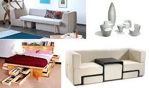 innovative space saving furniture. Saving Furniture Space Ideas Queens Blvd Innovative