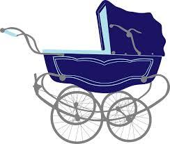Resultado de imagen de carritos con bebés