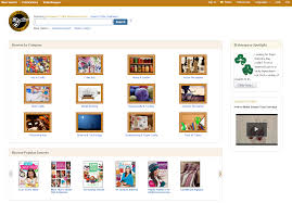 hobbies crafts reference center creative ideas database ebsco screenshot hobbies crafts reference center