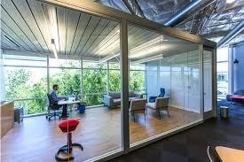 google office switzerland. Office Of Google. Google Image Head Picture In India C Switzerland