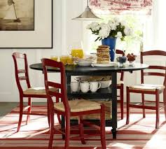 Image Tall View In Gallery Shayne Dropleaf Kitchen Table Homedit Expandable Shayne Dropleaf Kitchen Table