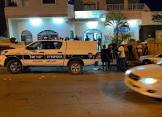 טייבה: הרוג וארבעה פצועים באירוע ירי בחתונה