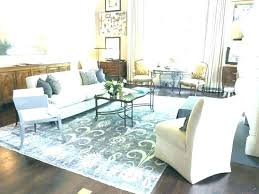 country style area rugs country style rugs rugs living room country style area rugs living room s area rug sizes country style braided area rugs