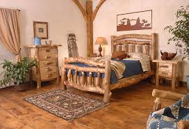 download western decor ideas for living room gen4congress com