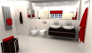 Designing A Bathroom Remodel Software Free Pin By Handmade On Diy Flooring Bathroom Design Tool