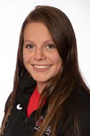 Alexa McDonald - Women's Swimming and Diving - Ball State ...