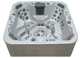 hydrotherapy hot tub hydrotherapy spa hydromassage hot tub caesar spa