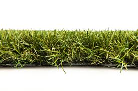 Artificial grass vs turf Bermuda Artificial Lawn Choose For Quality Artificial Lawn Grass Synthetic Turf For Gardens Next2natural