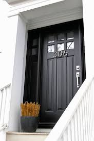 alex debra s modernized 1850 s greek revival in 2019 entry doors house home