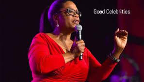 oprah winfrey and the glamour of misery an essay on oprah winfrey and the glamour of misery an essay on popular culture