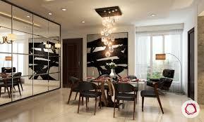 decorating ideas dining room. Dining Room Decorating Ideas